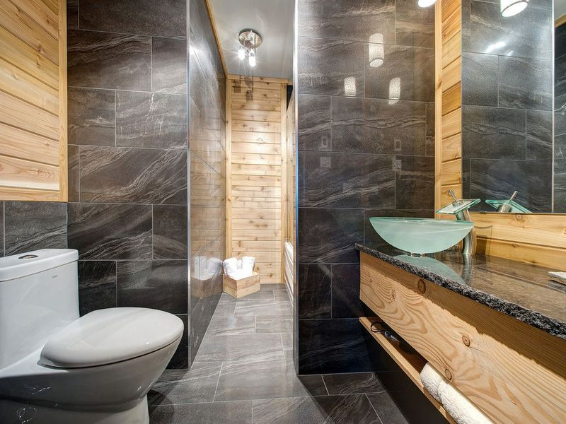 Auberge le Cosy Tremblant (11)