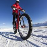 FAT BIKE, Mont Tremblant summer activities