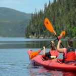 Mont Tremblant summer activities