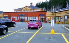 Mont Tremblant outlet, Outlet Mall Tremblant