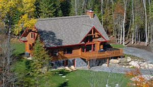 Tremblant real estate market, projects near Tremblant